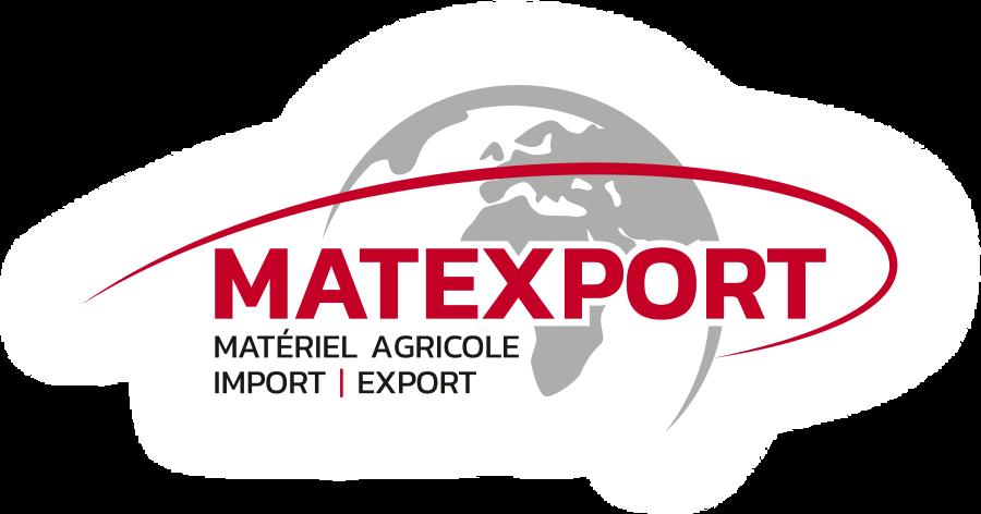 logo Matexport